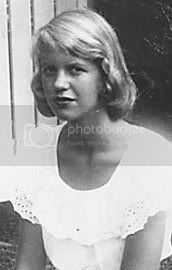Sylvia Plath Pictures, Images and Photos