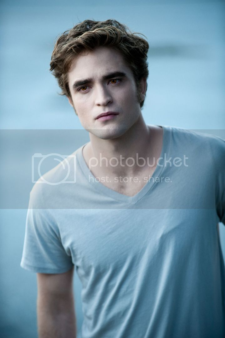 stills,UHQ,Eclipse,Robert Pattinson,Edward Cullen