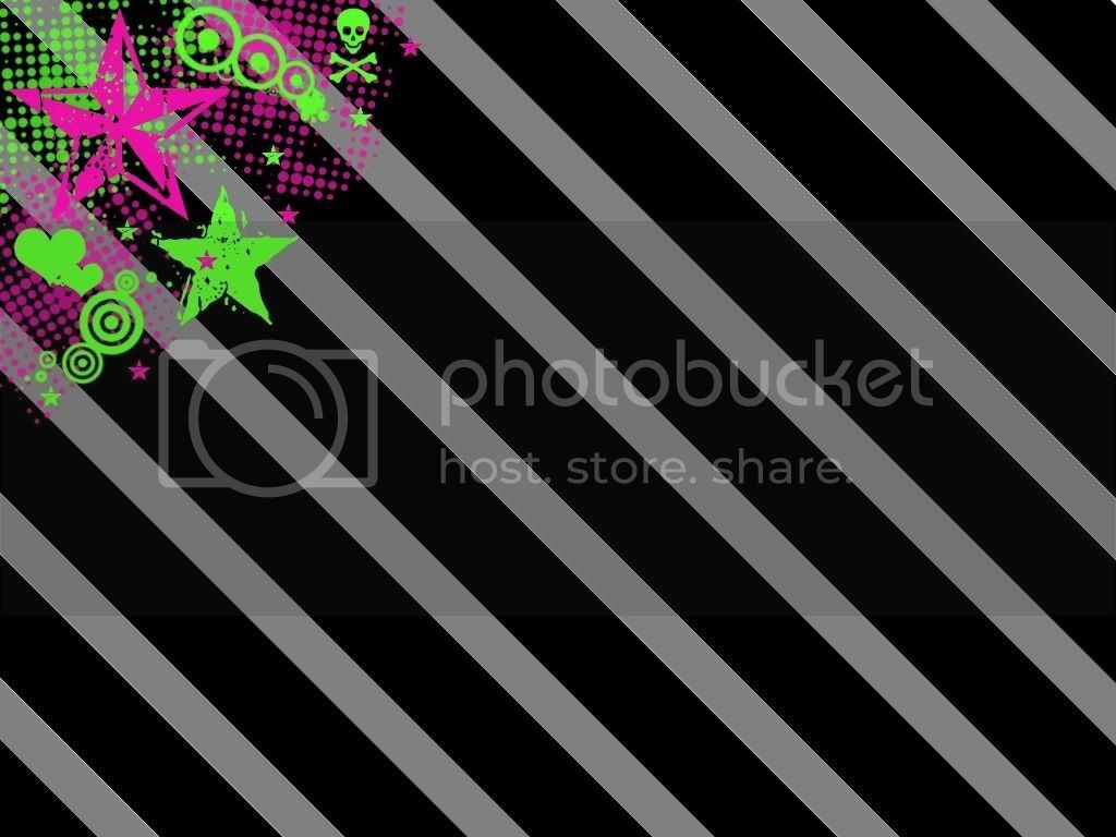 photo funkstripes.jpg
