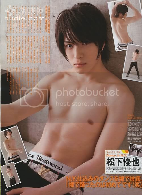 http://i970.photobucket.com/albums/ae190/2n31/sexy_yuya_by_nayamu-d33vacf.jpg